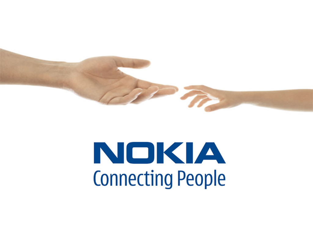 nokia-logo-brand-wallpapers